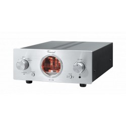VINCENT AUDIO SV-200 (AMPLIFICADOR INTEGRADO HÍBRIDO)