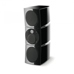 FOCAL VIVA CENTER UTOPIA COLOUR EVO (ALTAVOZ CENTRAL)