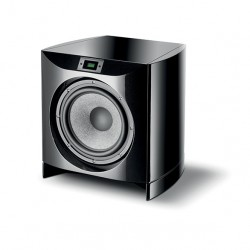 FOCAL SW 1000 BE (SUBWOOFER)