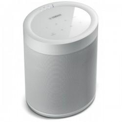 Yamaha MusicCast 20 ( Altavoz bluetooth y wifi)