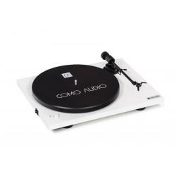 PACK DALI ZENSOR AX 5 + COMO AUDIO TURNTABLE (PACK DE ALTAVOCES PAREJA + GIRADISCOS)