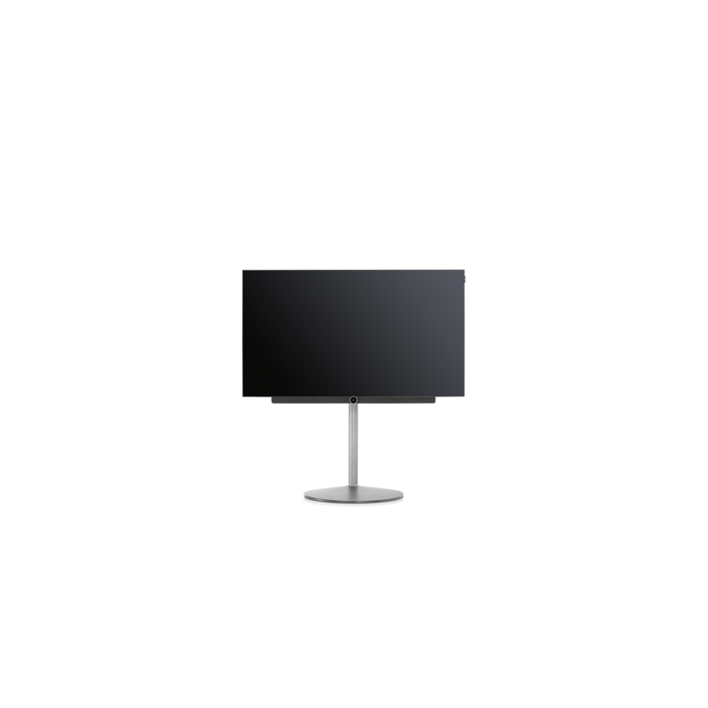 TV LOEWE BILD 3
