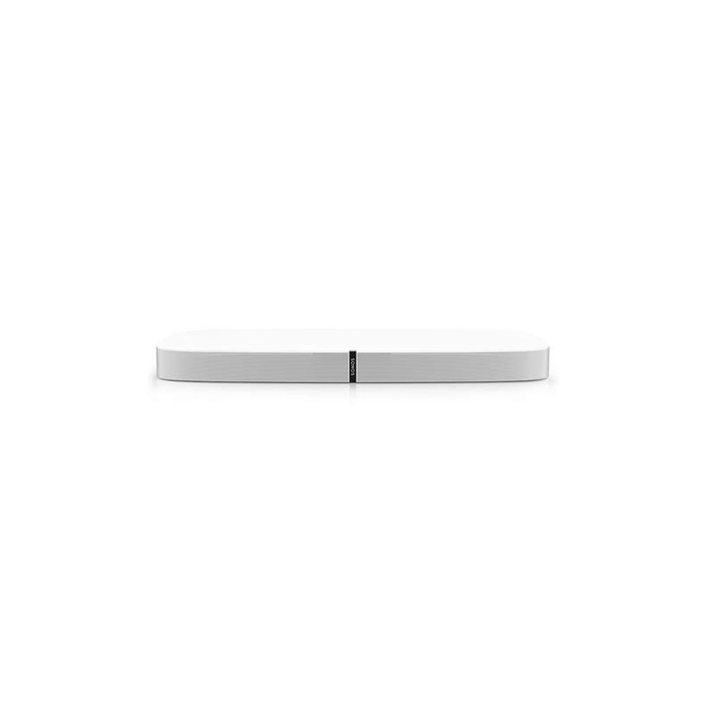 SONOS PLAYBASE (Base de sonido Wifi Multiroom)