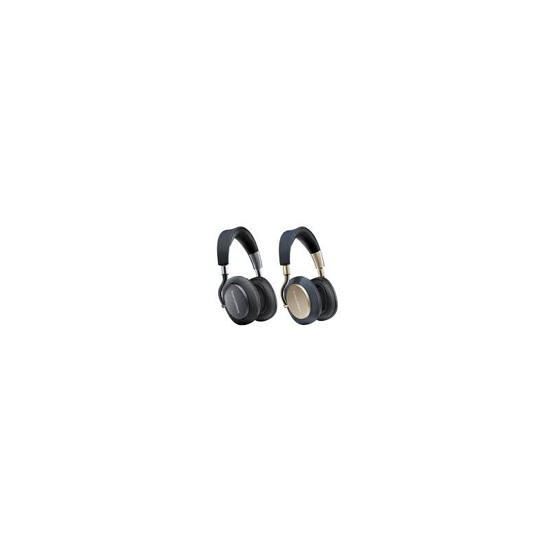 Bowers & Wilkins auricular PX