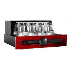 SYNTHESIS ROMA 27 AC -