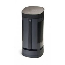 SOUNDCAST VG5 (ALTAVOZ BLUETOOTH)