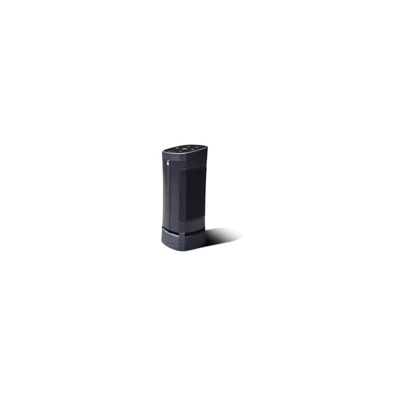 SOUNDCAST VG5 (ALTAVOZ BLUETOOTH) VG5 -