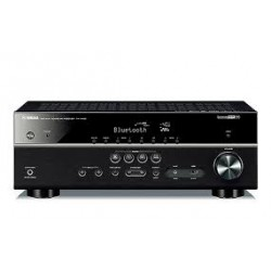 YAMAHA MUSICCAST RX-V485 (RECEPTOR AUDIO/VIDEO)