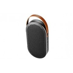 DALI KATCH (ALTAVOZ BLUETOOTH)