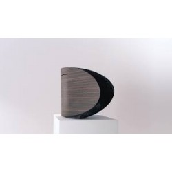 BOWERS & WILKINS FORMATION WEDGE (Sistema de Audio Inalámbrico)