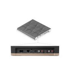 BOWERS & WILKINS FORMATION AUDIO (Centro de Distribución de Audio Inalámbrico)