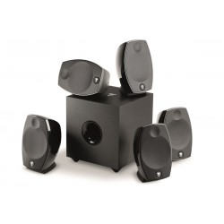 FOCAL SIB EVO 5.1 (KIT ALTAVOCES 5.1)
