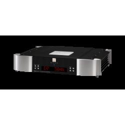 MOON SIMAUDIO 780D V2 (STREAMER + DAC)