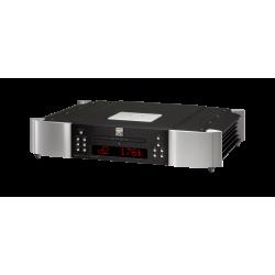 MOON SIMAUDIO 650D (REPRODUCTOR DE CD + DAC)