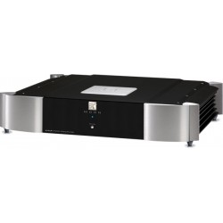 MOON SIMAUDIO 610LP (PREVIO DE PHONO)