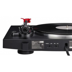 audio-technica AT-LP3  (Giradiscos)