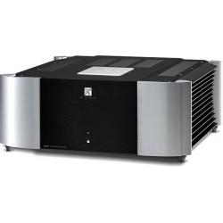 MOON SIMAUDIO 860A (ETAPA DE POTENCIA)