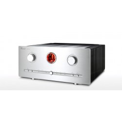 VINCENT AUDIO SV-700 (AMPLIFICADOR INTEGRADO HÍBRIDO)