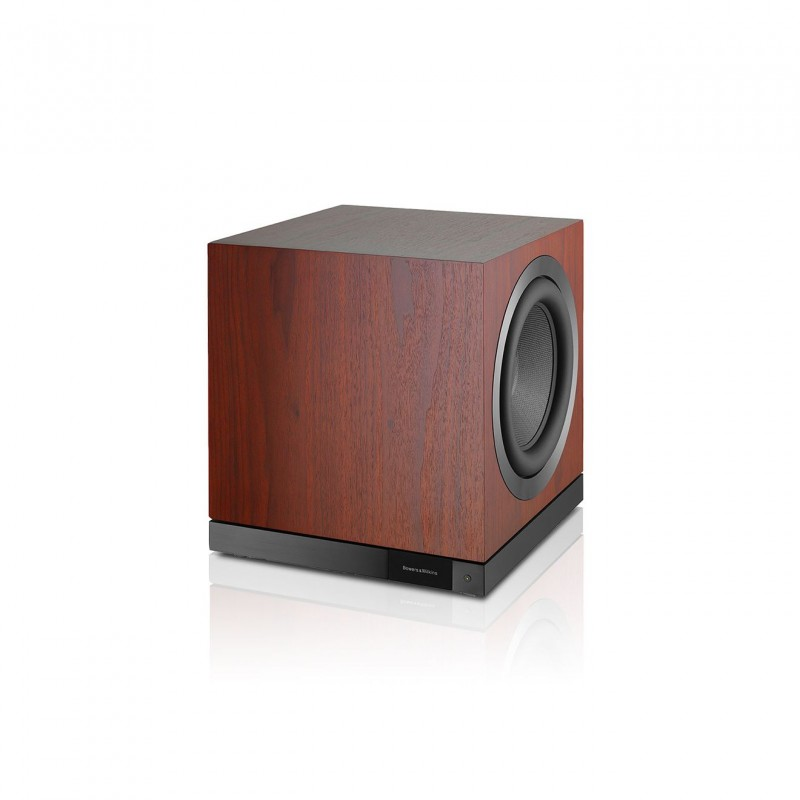 BOWERS & WILKINS DB1D (SUBWOOFER ACTIVO)