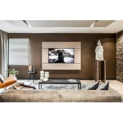 BOWERS & WILKINS ARCHITECT FRAME TV (SOLUCIÓN INTEGRADA DE AUDIO PARA TV)