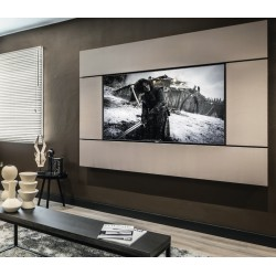 BOWERS & WILKINS ARCHITECT FRAME TV (SOLUCIÓN INTEGRADA DE AUDIO PARA TV)