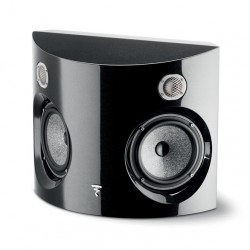 FOCAL SURROUND BE (ALTAVOZ SURROUND)