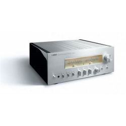 Yamaha A-S3000 (Amplificador integrado)