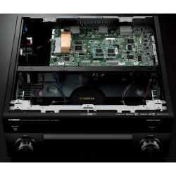 YAMAHA CX-A5200 ( Previo A/V 11.2 Dolby Atmos)