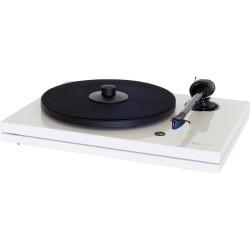 MUSIC HALL MMF 5.3 ( GIRADISCOS ) DOYMO