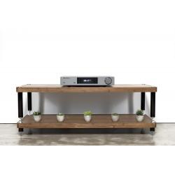 Cambridge Audio CXN (V2) Serie 2