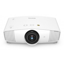 BENQ W5700S ( PROYECTOR 4K HDR)