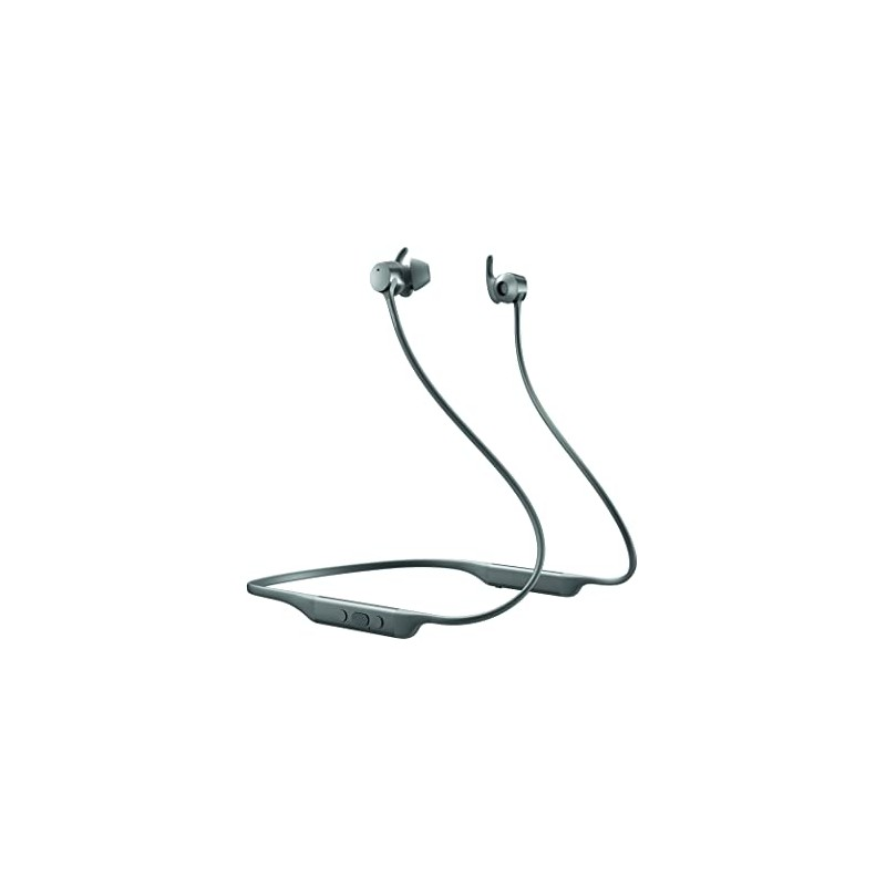 BOWERS & WILKINS PI3 ( auricular Bluetooth 5.0  )