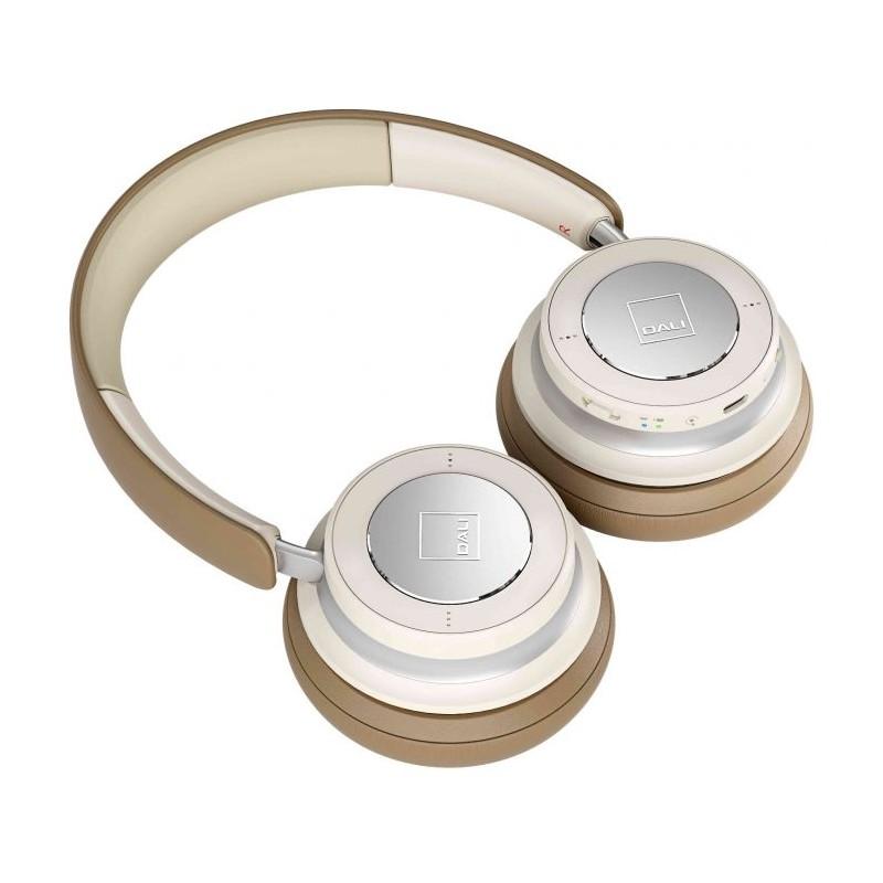 DALI IO-6 ( auricular Cancelación Activa de Ruido)
