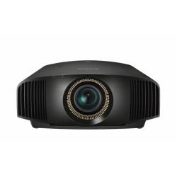 SONY VPL-VW570ES (PROYECTOR 4K HDR)