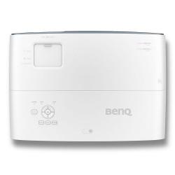 DOYMO BenQ TK850 ( PROYECTOR 4K HDR)