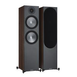 MONITOR AUDIO BRONZE 500...