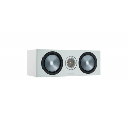 MONITOR AUDIO BRONCE C150 ( ALTAVOZ CENTRAL)
