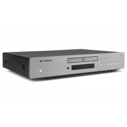 CAMBRIDGE AUDIO AXC35 ( REPRODUDTOR CD )