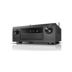 DENON AVR-X6400 H (RECEPTORES AUDIO / VÍDEO DE ALTA DEFINICIÓN)