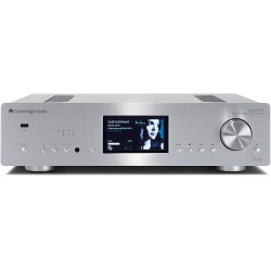 CAMBRIDGE AUDIO 851N ( REPRODCTOR EN RED )