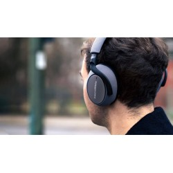 BOWERS & WILKINS PX7 (...