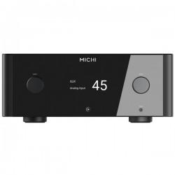 ROTEL MICHI X5 (...