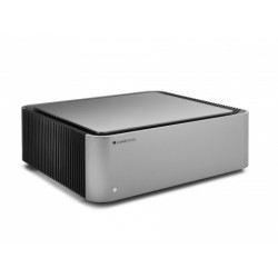 CAMBRIDGE AUDIO EDGE M (Monoblock Amplificator de potencia 350W)