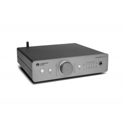 CAMBRIDGE AUDIO DACMAGIC 200M ( DAC MQA )