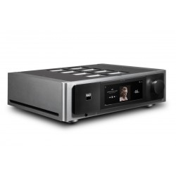 NAD M33 ( Amplificador DAC...