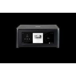NAD M10 (Amplificador con...