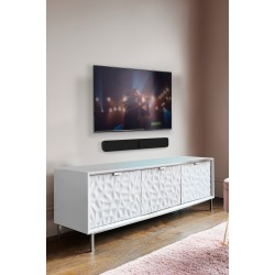BLUESOUND PULSE SOUNDBAR +...