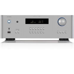 ROTEL RA-1572MKII ( Amplificador integrado )