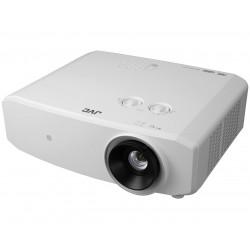 JVC LX-NZ3W ( PROEYECTOR LÁSER 4K HDR )