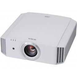 JVC DLA-X7900WE O BE (...